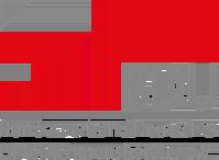 FIEGE - Personalberatung Vertrieb ist Mitglied im BDU