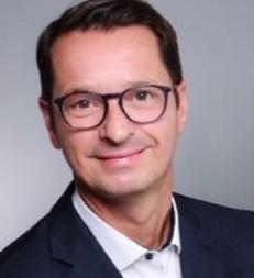 Carsten Stegmann - Ihr Kontakt zur Personalberatung Vertrieb