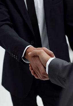 Beratungsgrundsätze in der Personalberatung Vertrieb garantieren maximalen Erfolg.