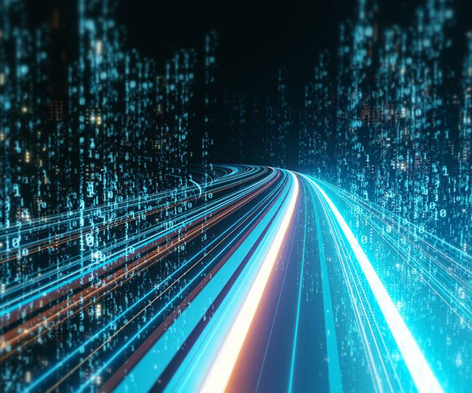 Digitalisierung in der Personalberatung