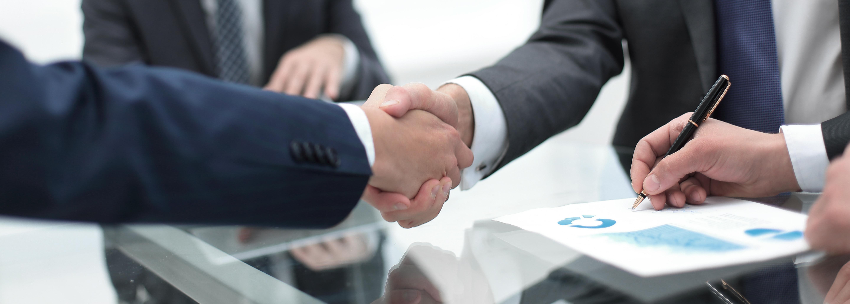 Spezialisierte Personalberatung für Vertrieb unterstützt beim Aufbau von agilen Teams
