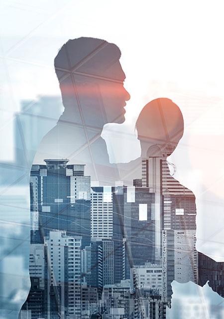 Klar definierte Beratungsgrundsätze in der Personalberatung garantieren optimale Ergebniss