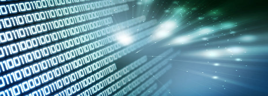 Eine gezielte Digitalisierung in der Personalberatung erhöht die Qualität und verkürzt die Suchzeiten.