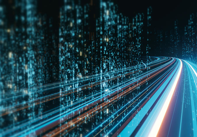 Unterstützung der Personalberatung Vertrieb durch Digitalisierung