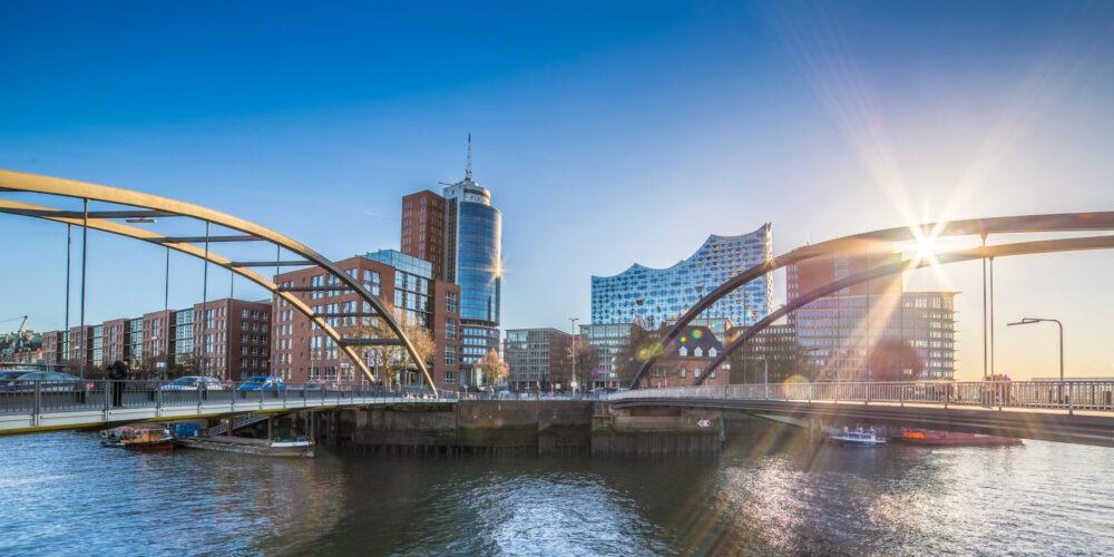 Spezialisierte Personalberatung in Hamburg finder Führungskräfte und Spezialisten im Vertrieb